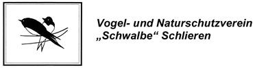 VNV Schwalbe Schlieren